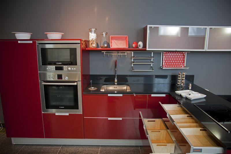 Muebles De Baño Vigo:Fogar Cocinas y baos en Vigo, Sanxenxo, Portonovo